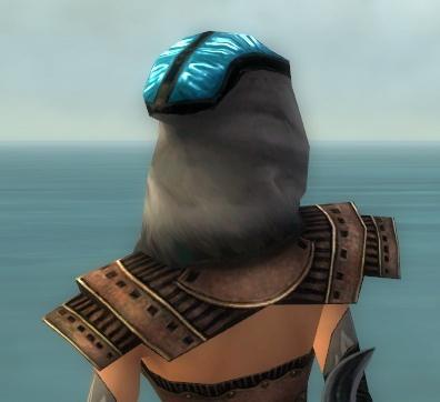 File:Dervish Monument Armor F gray head back.jpg