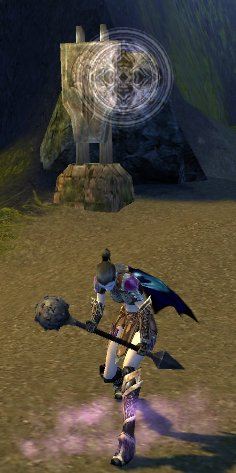 File:Warrior-skill-animation-two-hand-down.jpg