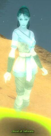 File:Ghost of Sehwanu.jpg