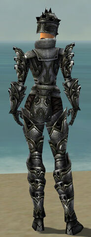 File:Warrior Obsidian Armor F gray back.jpg