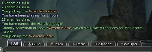 File:Wyvern blade drop.jpg