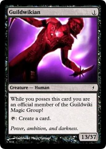 File:Black Guildwikian Magic Card.jpg
