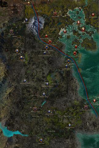 File:Echovald Map.jpg