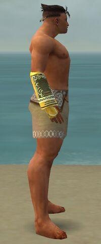 File:Adorned Handwraps M dyed side.jpg