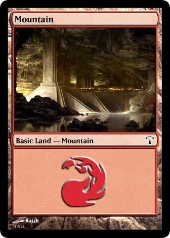 File:MTG EOTN Mountain.jpg