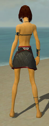 File:Oni Leggings F dyed back.jpg