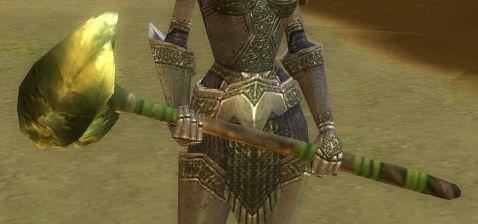 File:Sentasi's Jade Hammer.jpg