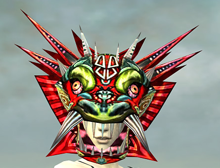File:Sinister Dragon Mask dyed front.jpg