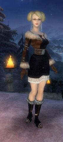 File:Sparkeling Goddess.jpg