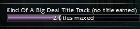 File:Kind Of A Big Deal Title Track.jpg