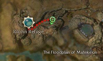 File:Zelnehlun Fastfoot Map.jpg