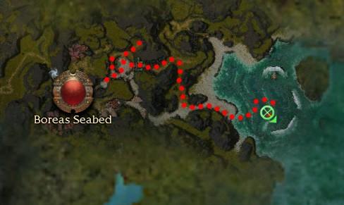 File:Boreas Seabed Mission.jpg