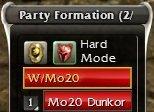 File:HardMode-Party.jpg