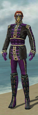 File:Mesmer Canthan Armor M dyed front.jpg