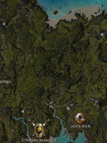 File:North Kryta Province map.jpg