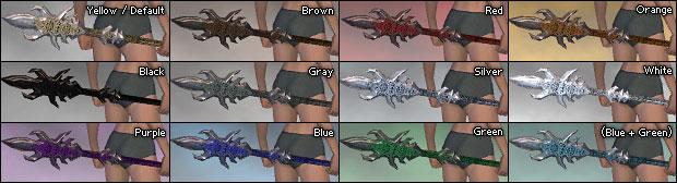 File:Ornate Spear dye chart.jpg