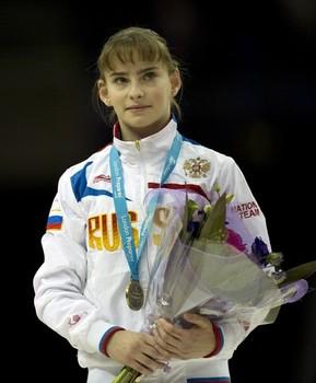 File:Grishina.jpg