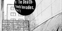 10 - The Death Stench Invades (Part 2)