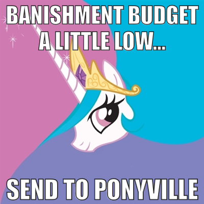 File:9749 - advice pony celestia macro meme spike trollestia.png