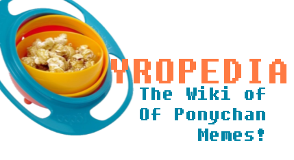 File:Gyropedia logo.png
