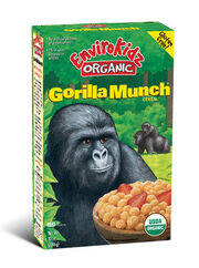 Gorilla munch productlarge