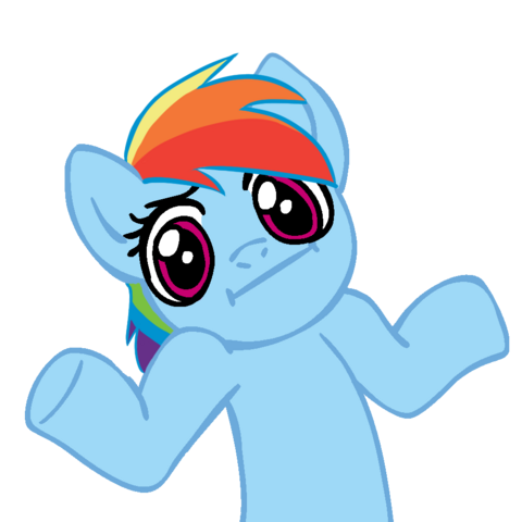 File:RainbowShrug.png