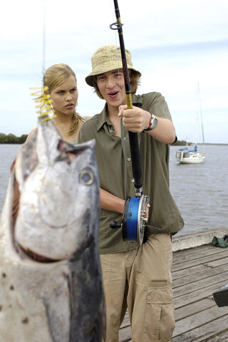 File:Lewis Caught A Fish.jpg