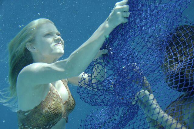 File:Mermaid Rikki Chadwick.jpg