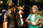 Emma, Ash And Rebel