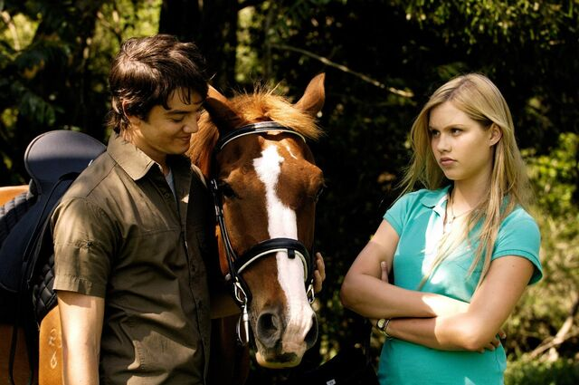 File:Emma, Ash And Rebel.jpg