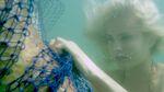 Sirena freeing Nixie