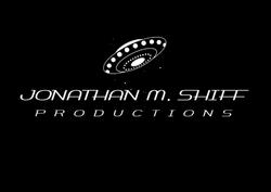 JMS Productions