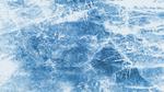 Hydro-Cryokinesis