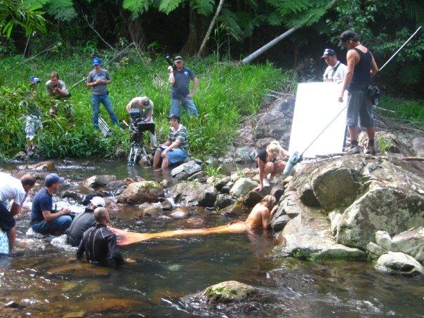 File:Bella's Water Scene.jpg