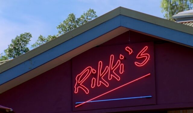 File:Rikki's Neon Sign.jpg