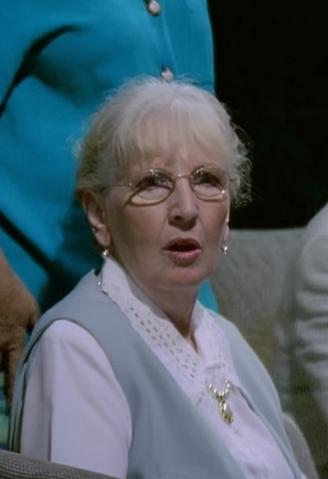 File:Emma's Grandmother.png