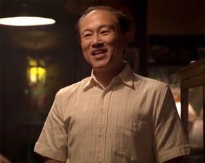 Uncle Chen