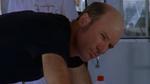 Greg (1)