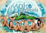 Mermaids of Mako
