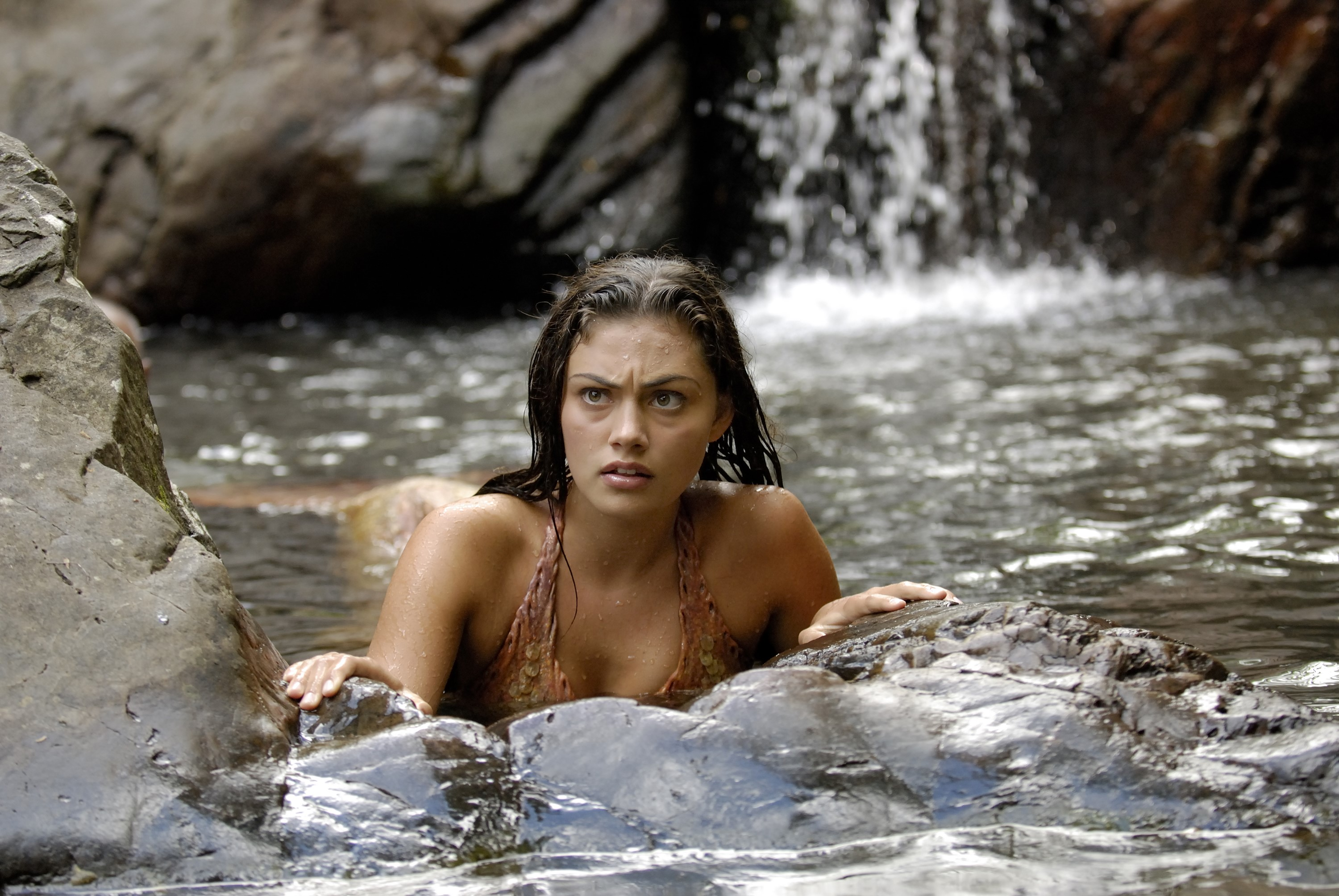 Image cleo in h2o just add water wiki for H20 just add water full movie
