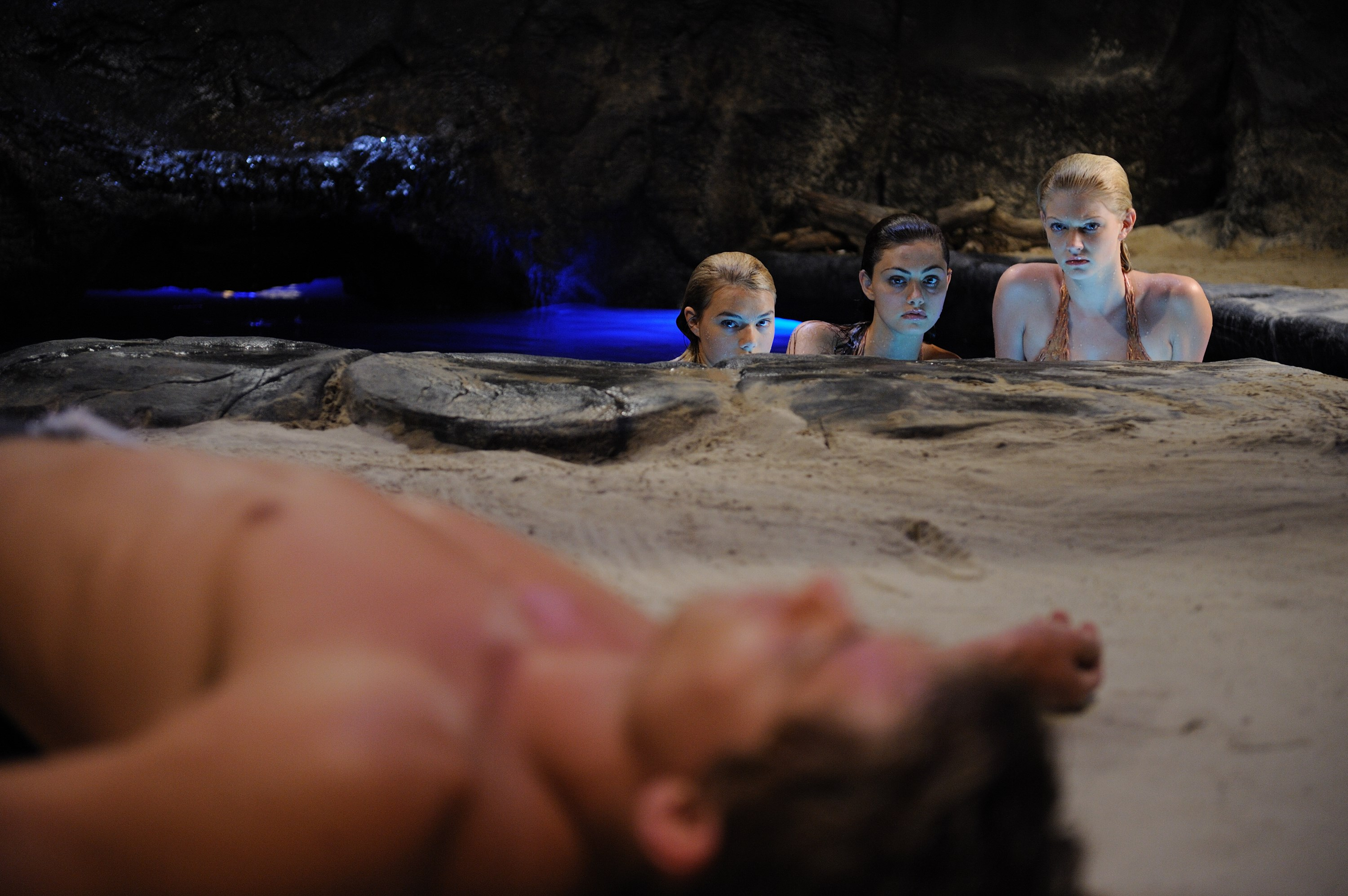 File:The Girls In The Moonpool And Unconscious Will.jpg