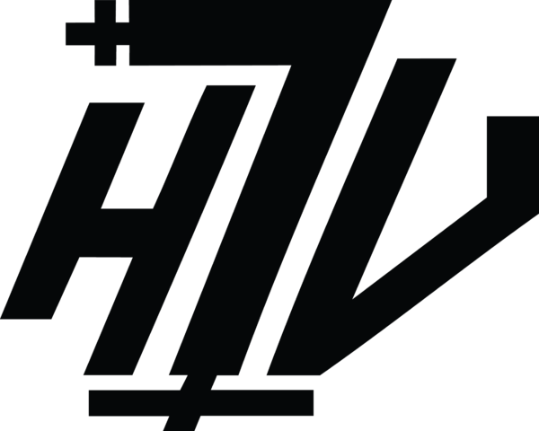 File:His 7 valkyries h7v logo.png