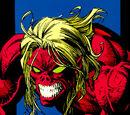 Proto-Goblin