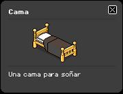 Cama.png