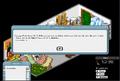 Miniatura de la versión de 00:09 22 dic 2010