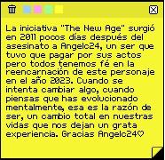Archivo:Nota En TNA.jpg