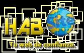 Archivo:Logo hs15.png