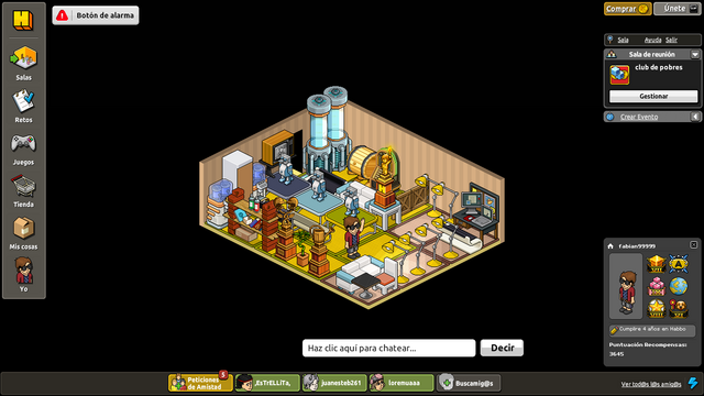 Archivo:Habbos.png