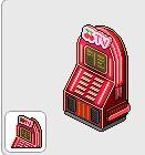 Archivo:Jukeboxpcha.jpg