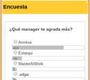 HabboWiki:Encuestas